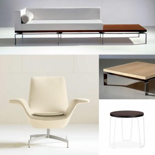 Gensler Product Design Gensler Magnificent Design 2000 Furniture