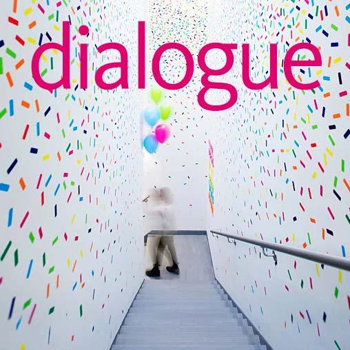 dialogue 29 gensler