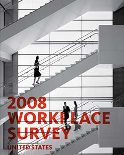 surveys in the workplace