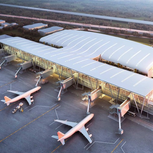 Forex in chennai international airport