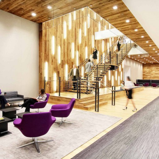 Bayer healthcare projects gensler - Bristol myers squibb office locations ...