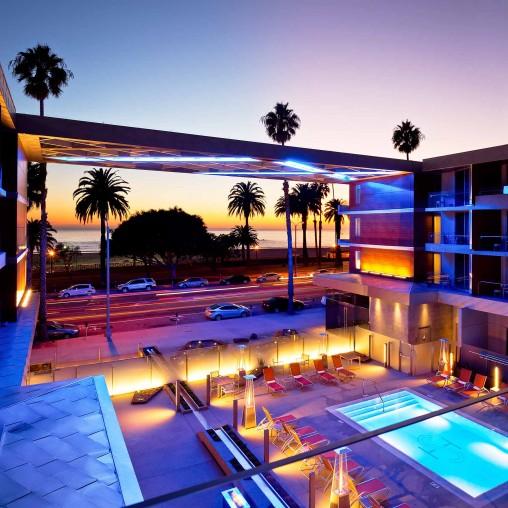 shore hotel projects gensler. Black Bedroom Furniture Sets. Home Design Ideas